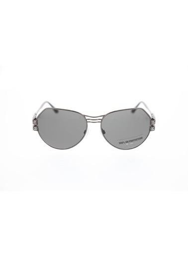 Roberto Cavalli Güneş Gözlüğü Gri